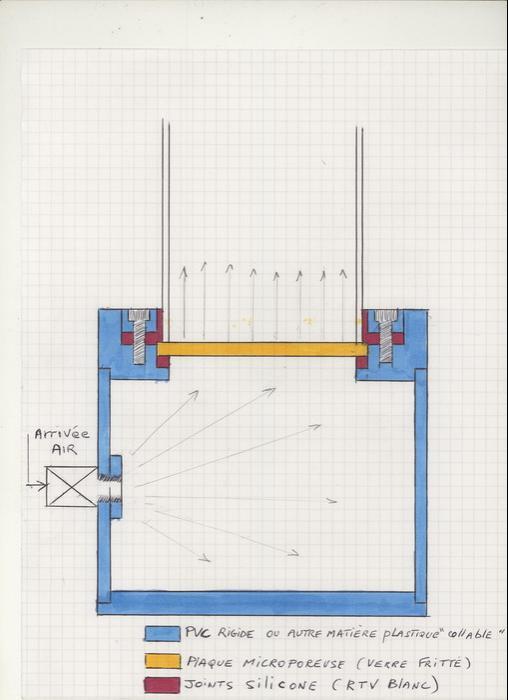 Scan10002.jpg.2.jpg