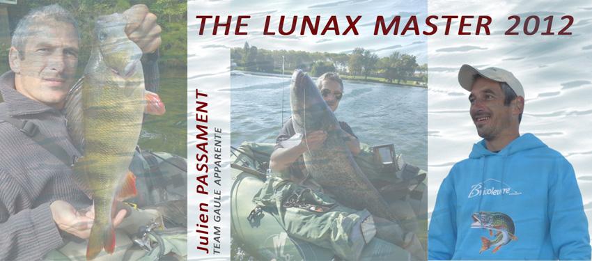 La Compèt' 2012 : Lunax - Page 10 Pub_julien_cte
